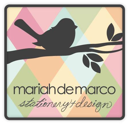 MDSD-logo