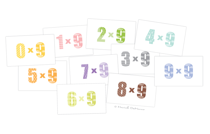 Flash-cards-flickr