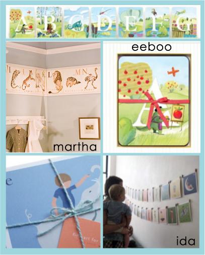 Abc-cards