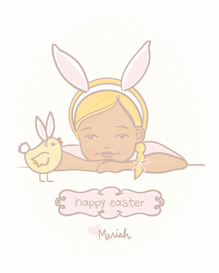 Easter-09